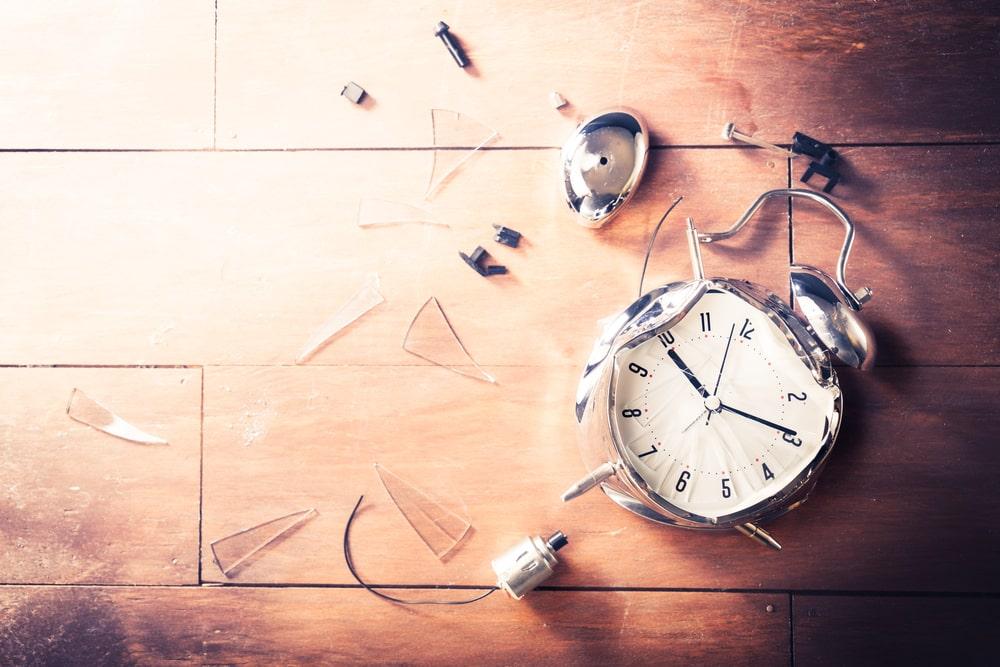 ネイルサロン開業の5つの手順!失敗するリスクを抑える方法と準備資金